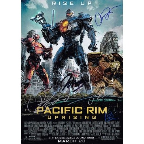 pacific rim full movie free download hd