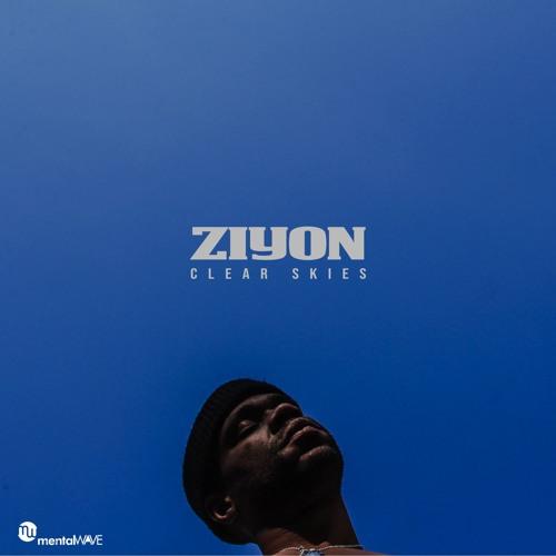 Ziyon - Clear Skies