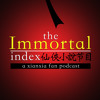 Selutu Interview! Translator of Show Me The Money, and Red Packet Server! Immortal Index Episode 12!