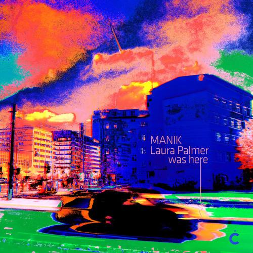 SB PREMIERE: Manik - Basement (Juan Maclean remix)[Culprit]