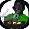 Mr Panda (Relate) Prod - Zamani