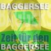 06 BAGGERSEE
