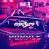 Skrillex x Rick Ross x Tisoki - Purple Lamborghini x Break It Down [Exposure Mashup]