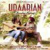 Satinder Sartaj - Udaarian | Cover