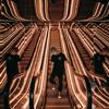 FEFE (Aggelos Tsanis Deep House Remix)