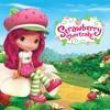 Strawberry Shortcake Theme Song