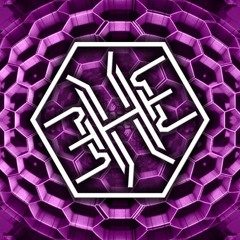 10 years of Hexagons ( Purple Hexagon's anniversary)