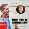 SIMON TALKS TO CHARLIE KEENAN (What Is A Sales Funnel?)
