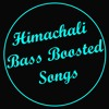 Rohru Jana Meri Aamiye (Bass Boosted) | Kuldeep Sharma | Himachali Bass Boosted Songs | Naati