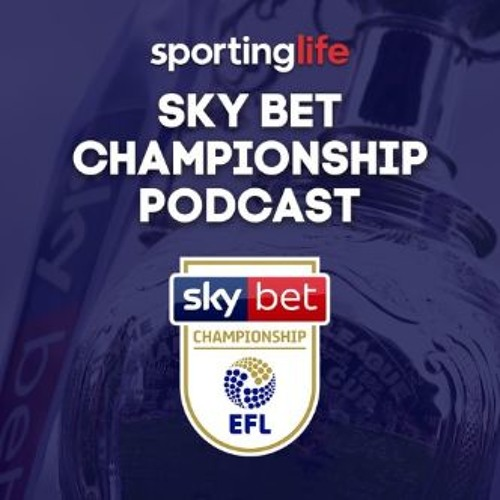Sky Bet EFL Championship #2: The Winners & Losers so far