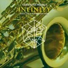 Guru Josh Project - Infinity (Martin Garrix, Matisse & Sadko Remix)