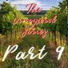 2018-08-19-sermon-Follow the SON-The Vineyard Series Part 9