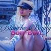 Blanche Bailly - Bonbon (remix DjAxoo 2018)