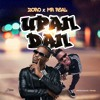 Zoro Ft Mr Real - Upandan (Prod. By Tspice)
