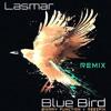 Lasmar - Blue Bird (Binary Function, ReeZpin Remix)[FREE DOWNLOAD]