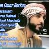 Full Album Cover Omar Borkan Al Gala Sholawatan