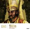Vaibhav Nagare - Yodha (Radio Edit)