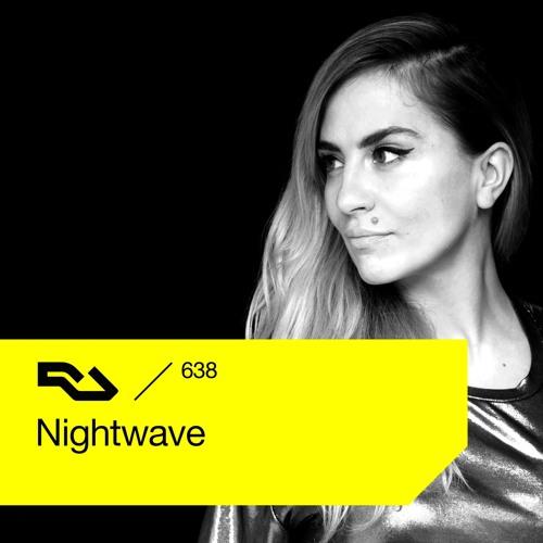 RA.638 Nightwave