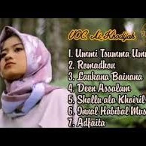 Download Lagu Deen Assalam: CampurMp3: Mp3
