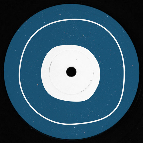 Premiere: Berllioz 'Piége' (Losoul Remix)