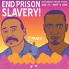 Download Episode 21: Abolition & the #August21 Prison Strike with Devyn Springer Mp3