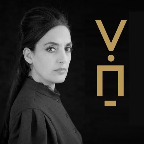 Victoria Hanna: Victoria Hanna