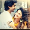 Mere Dil Ko Tere Dil Ki Zaroorat Hai - Full Song - Bepannah Si Mohabbat - Official Music Video