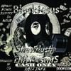 Feat. ACP, Blackjesus Da Don, FishScaleZel - Song =