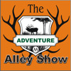 Adventure Alley - Micro brews Hunting Season songs turning 40-