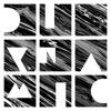 CmlVnl Fresh Techno - Diynamic Music '18