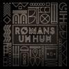 Romans Uh Huh - Bjorn van Dutch / Dream Dance Remix