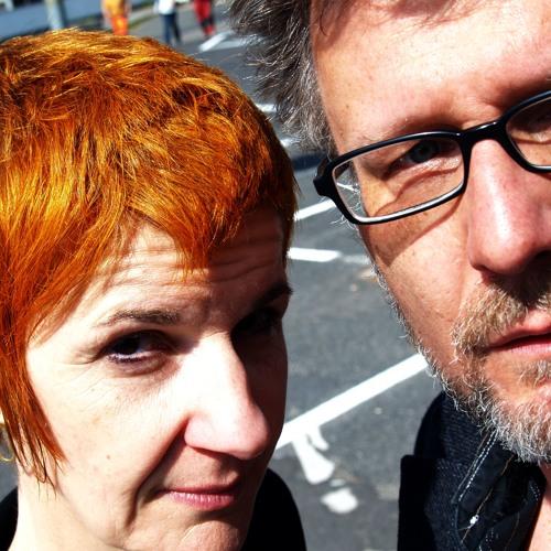 Silvia Sauer & Uwe Oberg: OFF SONGS