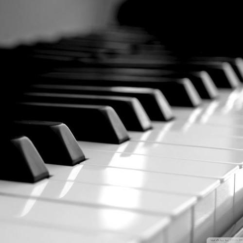 Production Voices - Concert Grand - Ascending 88 - Key Chromatic (33 velocity levels)