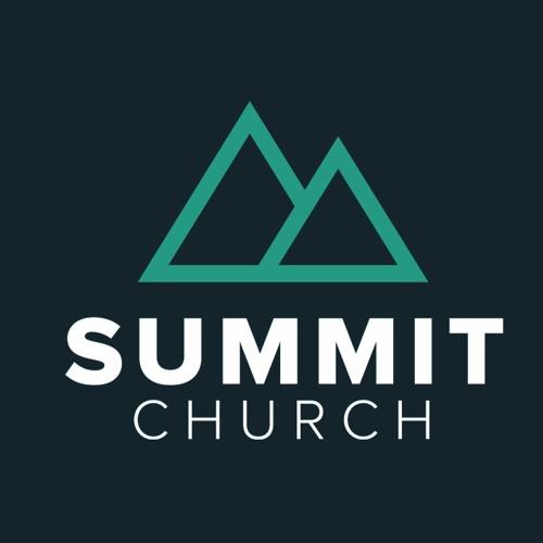 Summit Church - Pastor Steve