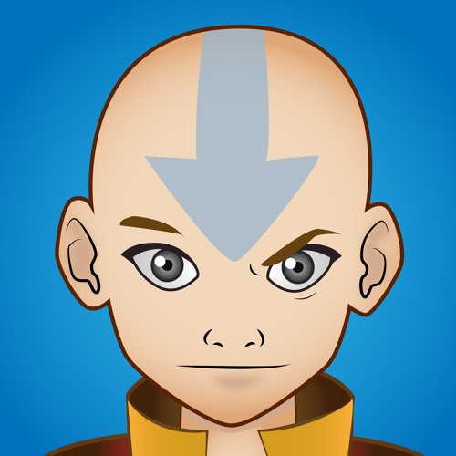 Episode 091 - Avatar The Last Airbender