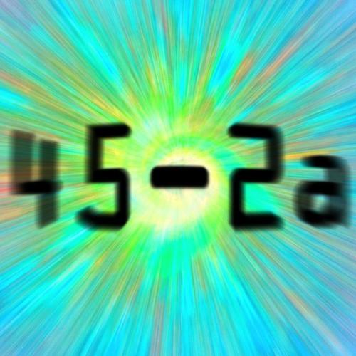 45-2a