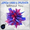 Jordy Wess & Drumhide - Without You [FREE DOWNLOAD]