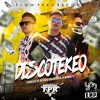 95 - Discotekeo   DJ Jesus Olivera  King J  Checo Dj Yam Mixx