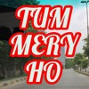 ISHARE TERE Song  Guru Randhawa Dhvani Bhanushali  DirectorGifty  Bhushan Kumar.flac