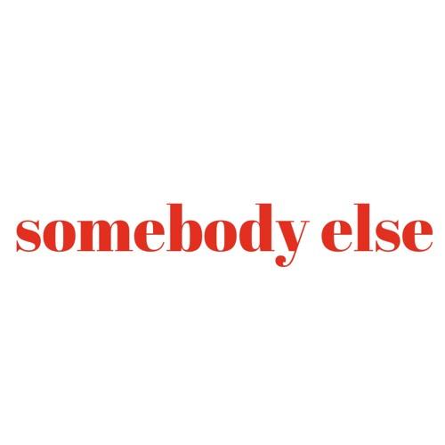 Somebody else cover ebony day mp3