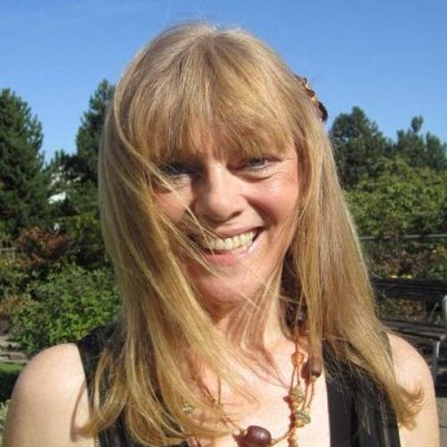 Joyce Arthur - The power of fake news and anti-choice lies