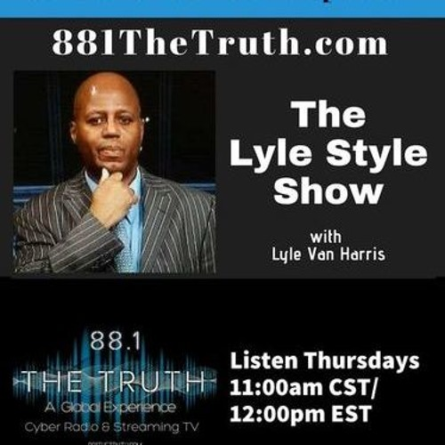 The Lyle Style Show