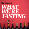 1:9 Greek Wines Offer Ancient Wonders and Modern Flair