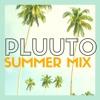 Summer Mixtape 2.0