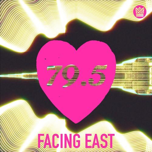 79.5 Facing East