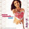 11 Mere Naseeb Mein (Video Edit) 1