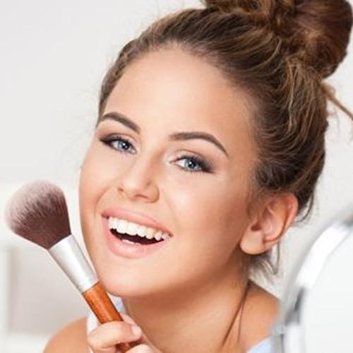 5 Consejos Prácticos Para Llevar un Look Natural