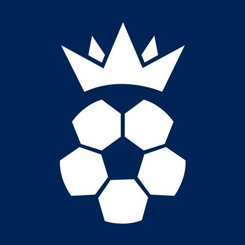 Premier League - Journée 2