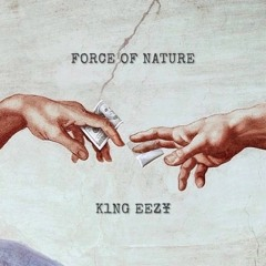 Summer Daze - prod. by Homage Beats