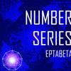 1.279.0 (WェィK'ァP) - Epta Beta [ORIGINAL]
